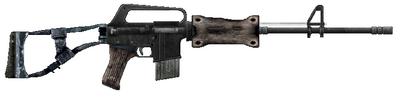 Test Rifle1