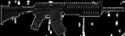 M14a1