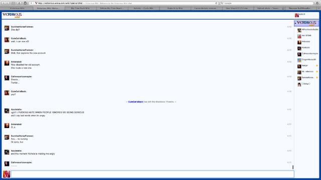 File:Screen Shot 2012-03-10 at 4.11.41 PM.png
