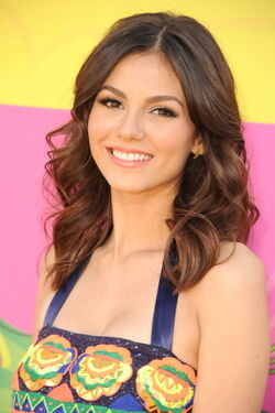 Victoria-justice--large-msg-136408687169