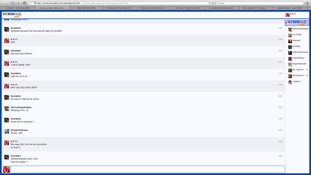 File:Screen Shot 2012-03-10 at 4.07.37 PM.png