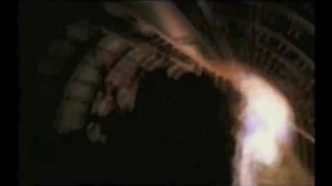 Megadeth - Symphony of Destruction (MUSIC VIDEO)
