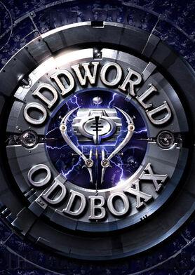 Oddboxx