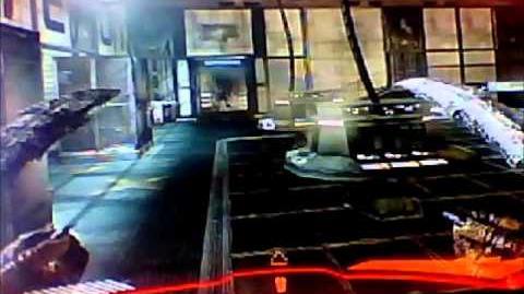 AVP Gameplay-predator campaign (part 3)