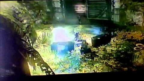 AVP Gameplay-predator campaign (part 1)