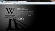 Wiki Black