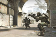 Counter-Strike-Global-Offensive-beta