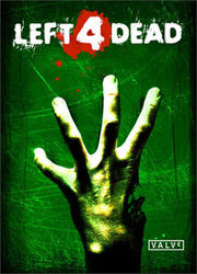 252px-Left4Dead Windows cover