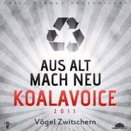 http://public.trillfingaz.de/Koalavoice-AusAltMachNeu