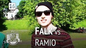FALK vs