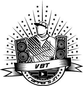 Vbt2013