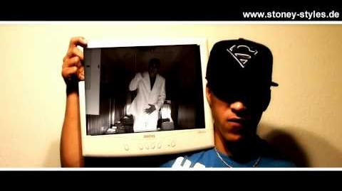 Tamo-Flage aka JT feat. DJ Matsimum vs