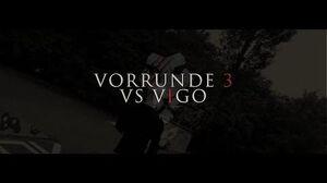 Deetox Vengeance ft. Das K-Element ❌ VR3 ❌ (prod