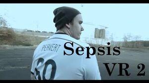 VBT - SEPSIS (VR2) vs. SILLY (Prod