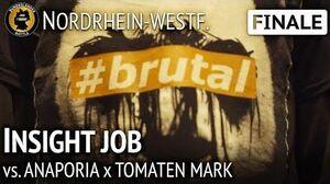 Insight Job -NRW- vs