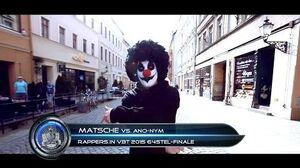 Matsche vs