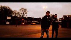 Mavo vs. T.J Vorrunde 1 feat. Beste (prod