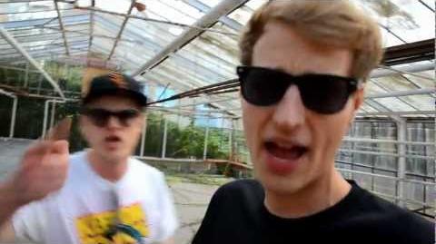 Einfach nur jay - VBT 2011 - 16tel Runde - HALLO TOM! feat