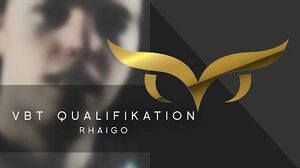 Rhaigo - VBT Qualifikation 2018-0