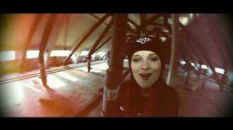 VITALITY - VBT 2015 VR3 VS. BRAIN ft. QUEEN