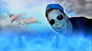 Happy Beckmann vs Humanize HR1 ZR rappers in VBT 2011