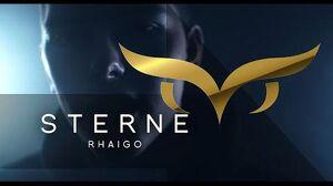 Rhaigo - Sterne (Prod