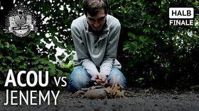 Acou vs