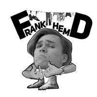 Frank Hemd Logo