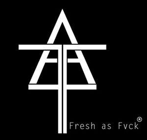 FaF Logo