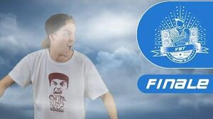 VBT 2013 Finale SpliffTastiC vs. ME-LTechrap HR1 (feat
