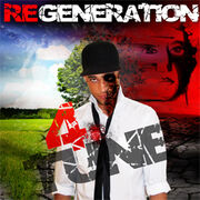 4tune-regeneration-cover