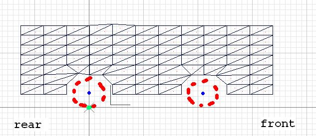 Busprop1