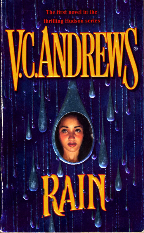 a summary of dollanganger series by v c andrews The strangest vc andrews fact is that her books have continued to churn out,   video review science io9 field guide earther design paleofuture   which follows the dollanganger siblings following their attic escape (to  sequel,  which echoes the events of the flowers series in so many ways.