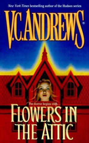 Flowers In The Attic V C Andrews Wiki Fandom Powered