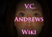 File:VC Andrews.png