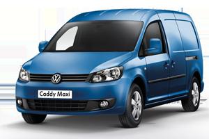 Volkswagen Caddy 2K | VCDS Wiki | FANDOM powered by Wikia