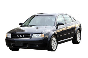 audi a6 4b vcds wiki fandom powered by wikia. Black Bedroom Furniture Sets. Home Design Ideas