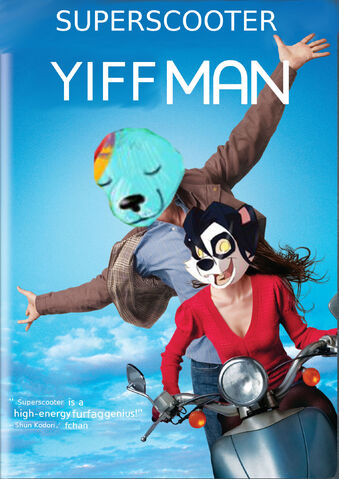 File:Yes-man-poster-yes-man-4916373-1526-2157.jpg