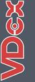 Logoside