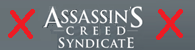 File:AssassinsCreedSyndicateMobileLogoPLACEHOLDER.png