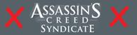 File:AssassinsCreedSyndicateMobileLogoPLACEHOLDER-0.png