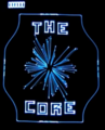 TheCore.png