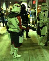 Stormtroopers2019