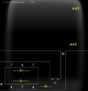 Lv38oclockplanetscreen4