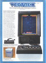 Milton Bradley-Catalog-Toy-German1984-Page-2