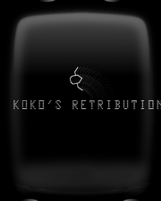 Kokosretribution