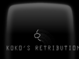 Koko's Retribution