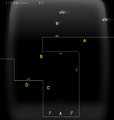 Lev212oclockplanetscreen4.png