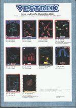 Milton Bradley-Catalog-Toy-German1984-Page-5