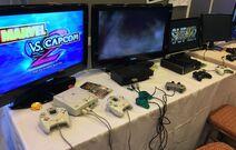 Dreamcastxbox